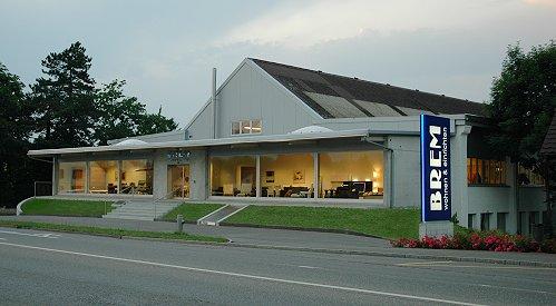 Möbel Laufenburg Deutschland brem wohnen einrichten frick aargau möbel betten büromöbel