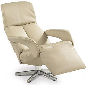 jori sofa und relaxsessel. Black Bedroom Furniture Sets. Home Design Ideas